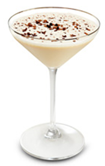 What Makes Up a Spooky Cocktail? Three Olives Vodka Does! A lot of what makes Halloween what it is, is...