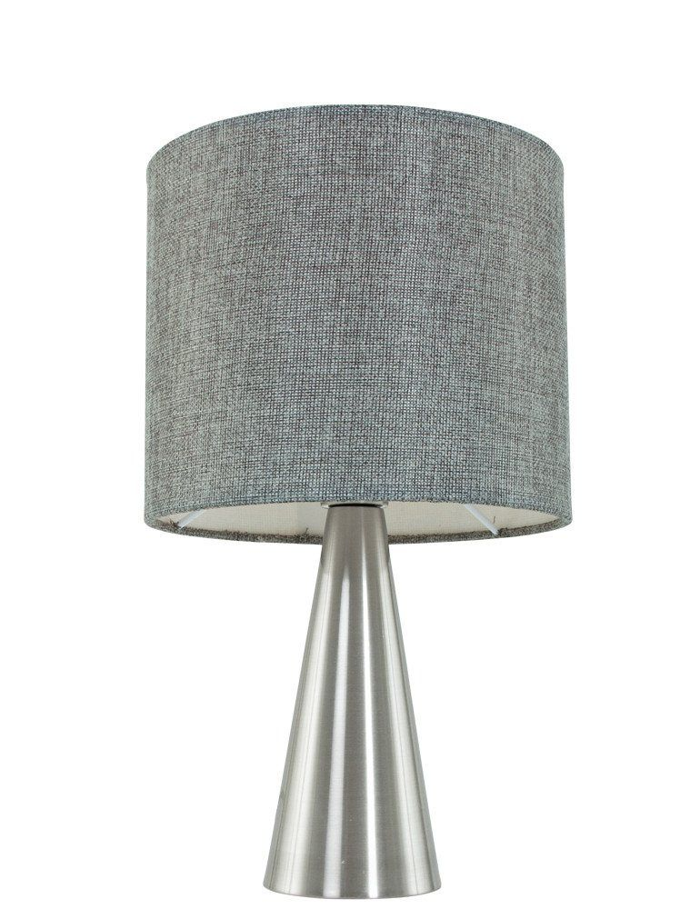 12 belle lampe a poser salon collection