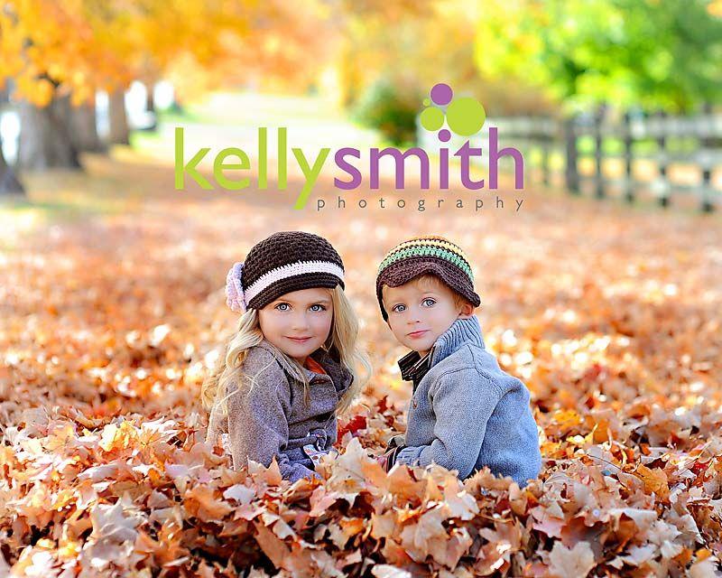 fall photos.