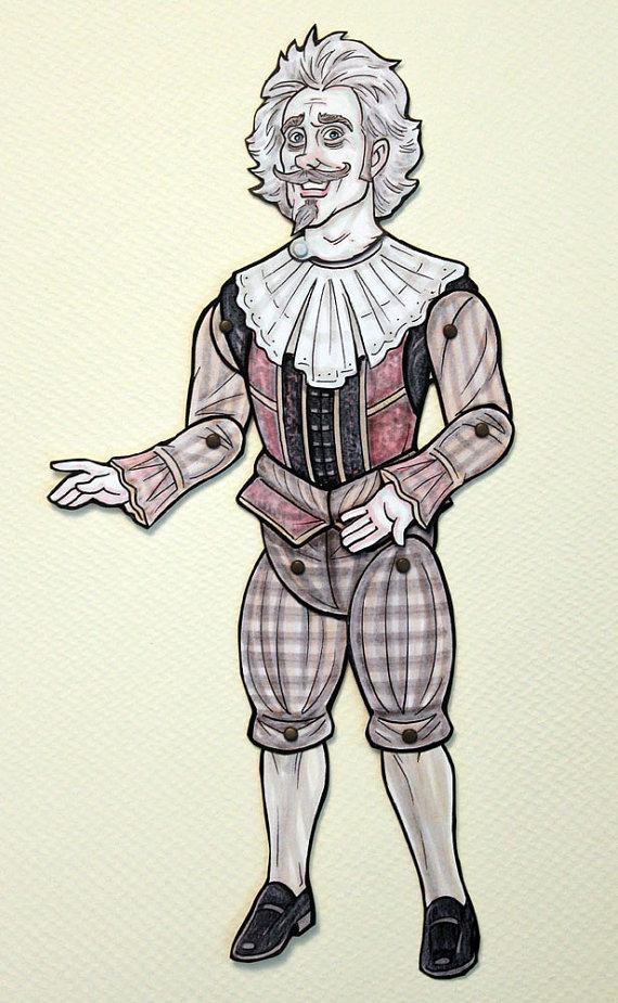 malvorlagen clown harry potter  tiffanylovesbooks
