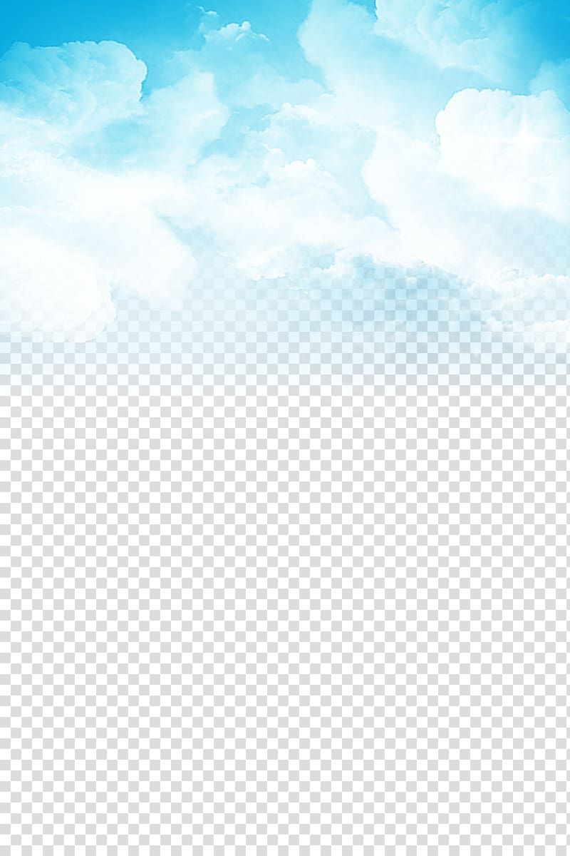 Cloud Sky Blue Blue Sky And White Clouds Clouds Painting Transparent Background Png Clipart In 2020 Cloud Painting Clouds White Clouds
