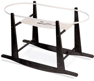 97dfc07d278 Jolly Jumper Bassinet Stand (perfect fit for Uppababy Vista bassinet ...