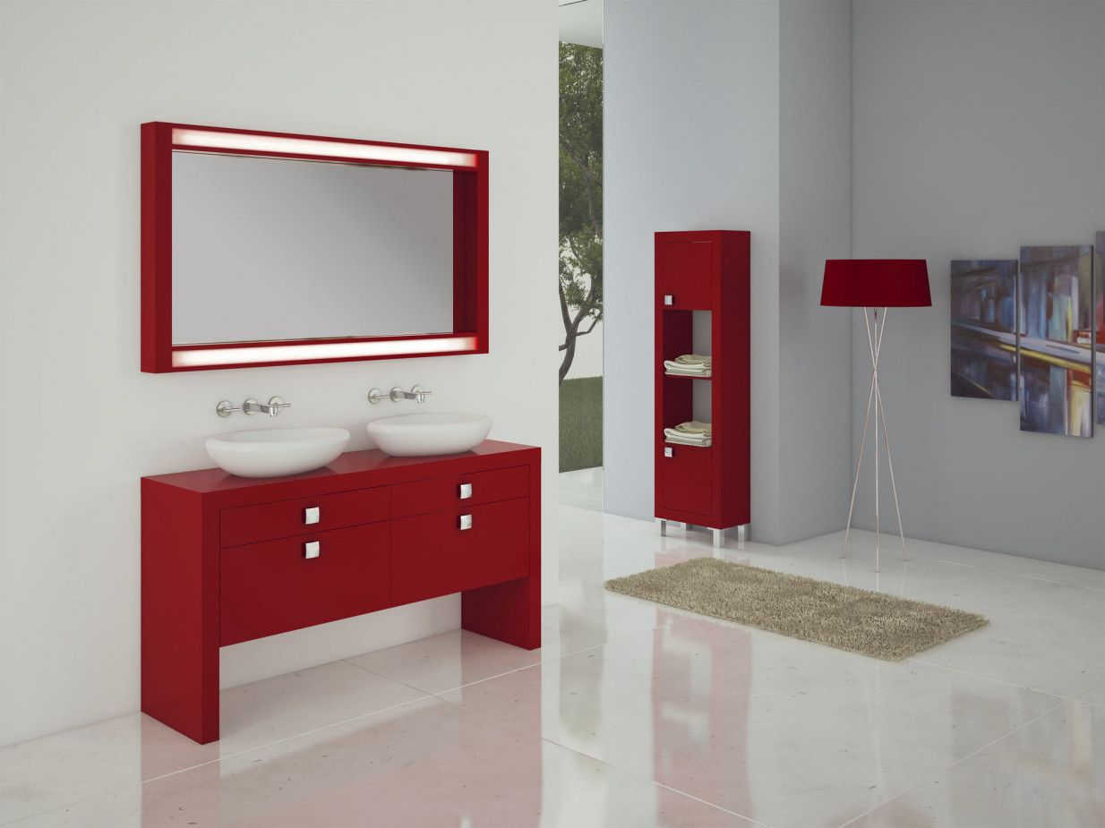 2018 Bathroom Base Cabinets - Lowes Paint Colors Interior Check more ...