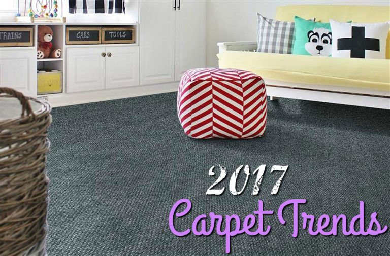 2017 Carpet Trends 10 Ways To Stay Current Flooring Inc Carpet Trends Diy Carpet Rugs On Carpet