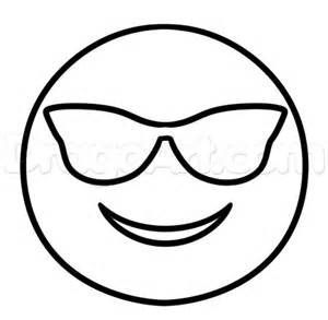 Image Result For Printable Emoji Coloring Sheets Emoji Coloring