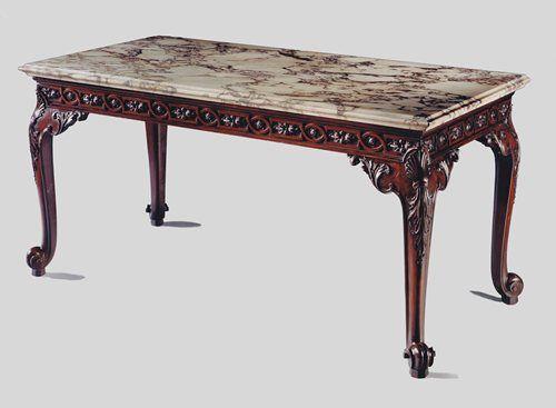 mesa antigua | Mesas antiguas vintage | Pinterest | Antigua, Mesas y ...