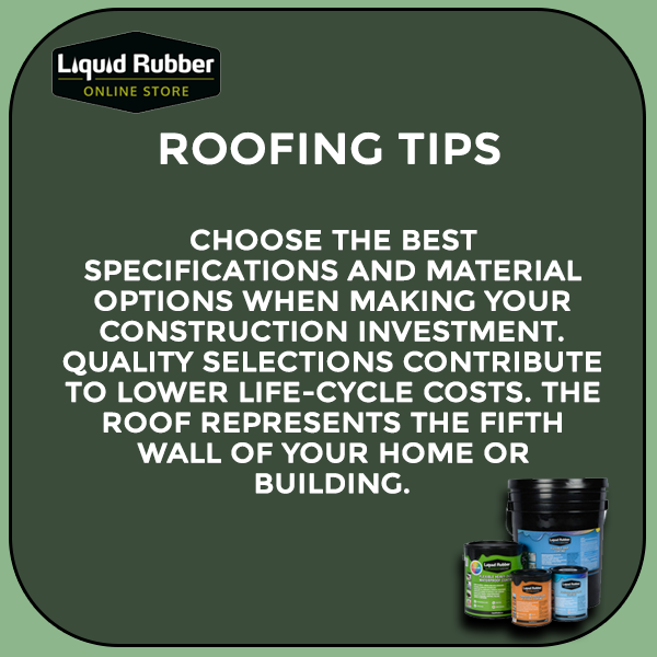 Liquid Rubber Waterproofing Products Membrane Protective Coatings Liquid Rubber Gutter Repair Roof Waterproofing