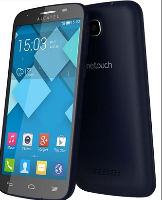 e22b7755a95 Download Alcatel One Touch Pop C5 5036D Stock ROM-Firmware is the firmware  used for