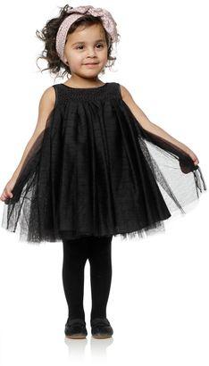 Kjoler  POMPdeLUX har kjoler i mange forskellige farver og snit. Du finder både kjoler til fest og særlige lejligheder, og kjoler som er perfekte til hverdag og leg. Med kjoler fra POMPdeLUX er der noget for enhver pige – både store og små. Så det er bare at vælge den kjole, som er din favorit. Vores kjoler går fra størrelse 80 cm til 152 cm, og der er masser af inspiration at hente til børnenes garderobe.: Indiana Lt kjole