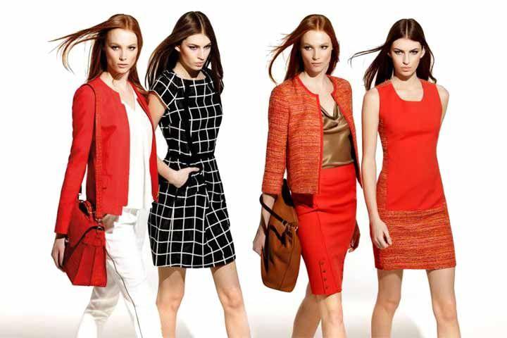 318650caad3e8 tarz giyim kadın, kadın giyim markaları, yeni sezon kıyafetler, bayan giyim  tesettür,