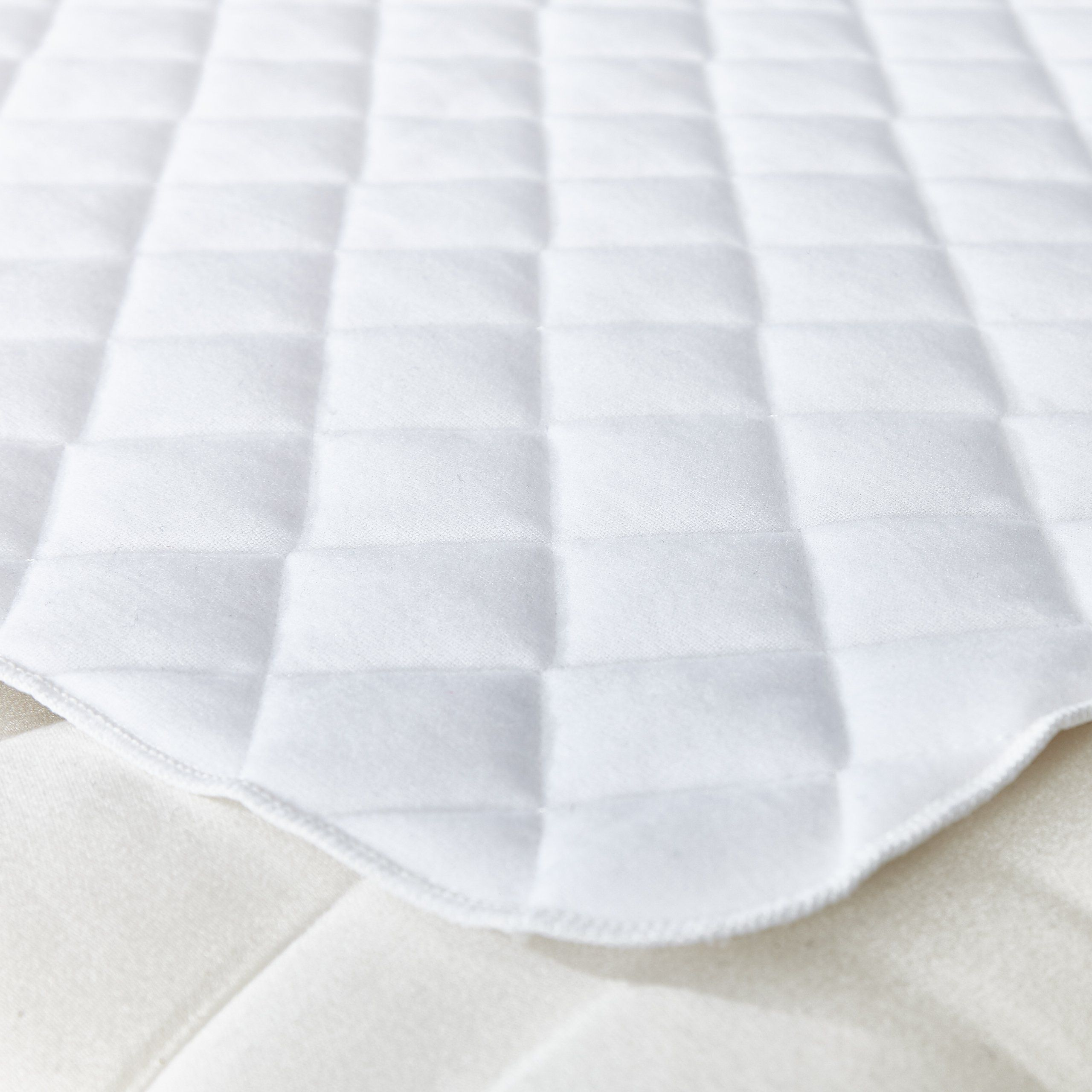 Lumaland bed pads for incontinence or other medical issues