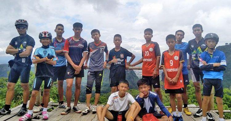 Wild Boars Soccer Team Hiking Football Boys Football Team Soccer Coaching