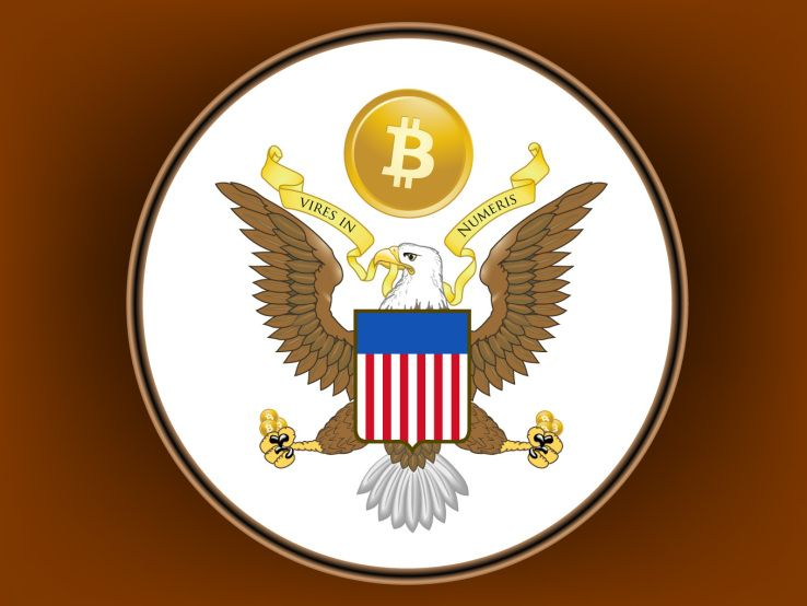 Us marshals complete second auction of silk road bitcoin tech us marshals complete second auction of silk road bitcoin techcrunch love tech crunch not bitcoin ccuart Images