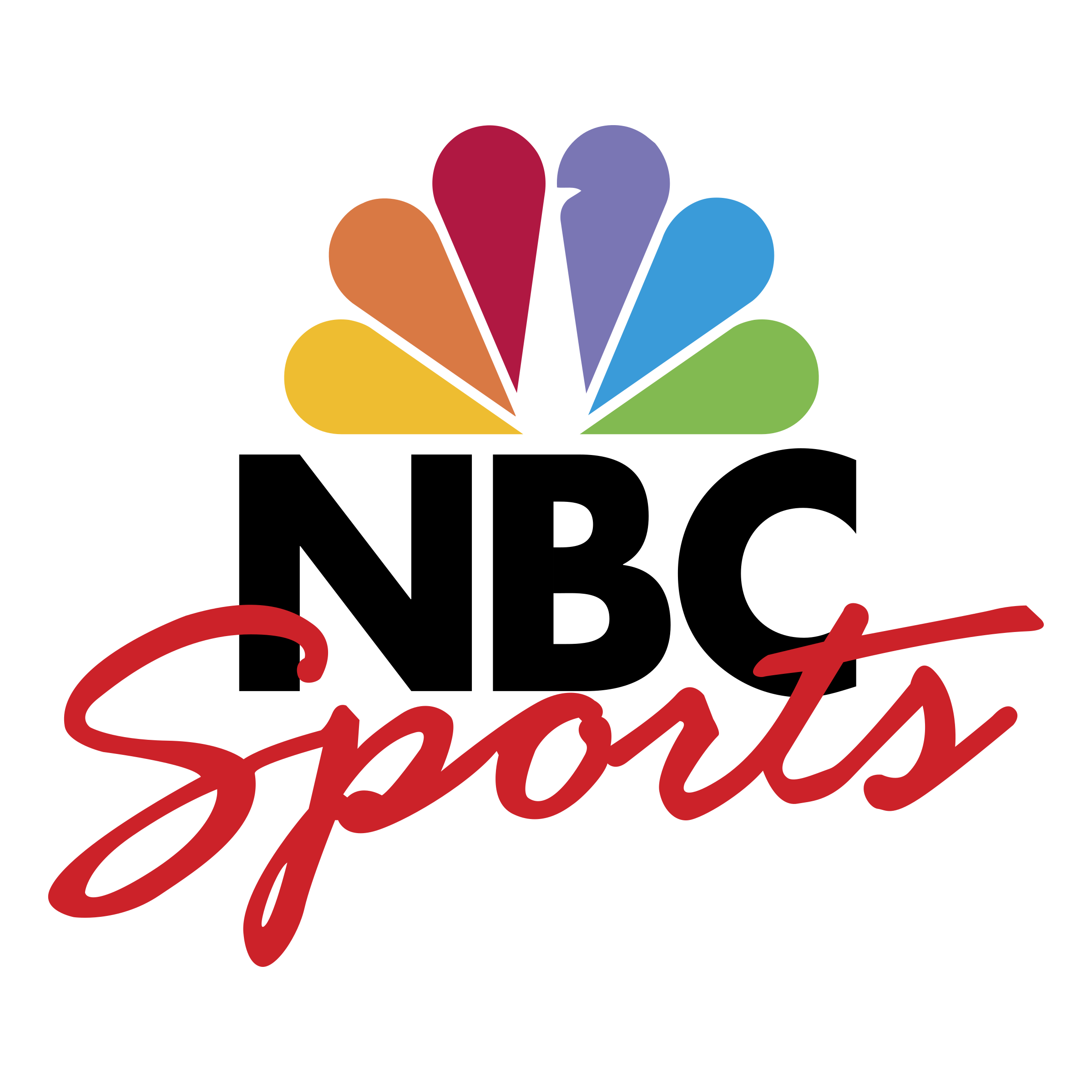 Image result for nbc sports logo Nascar, Nascar cup