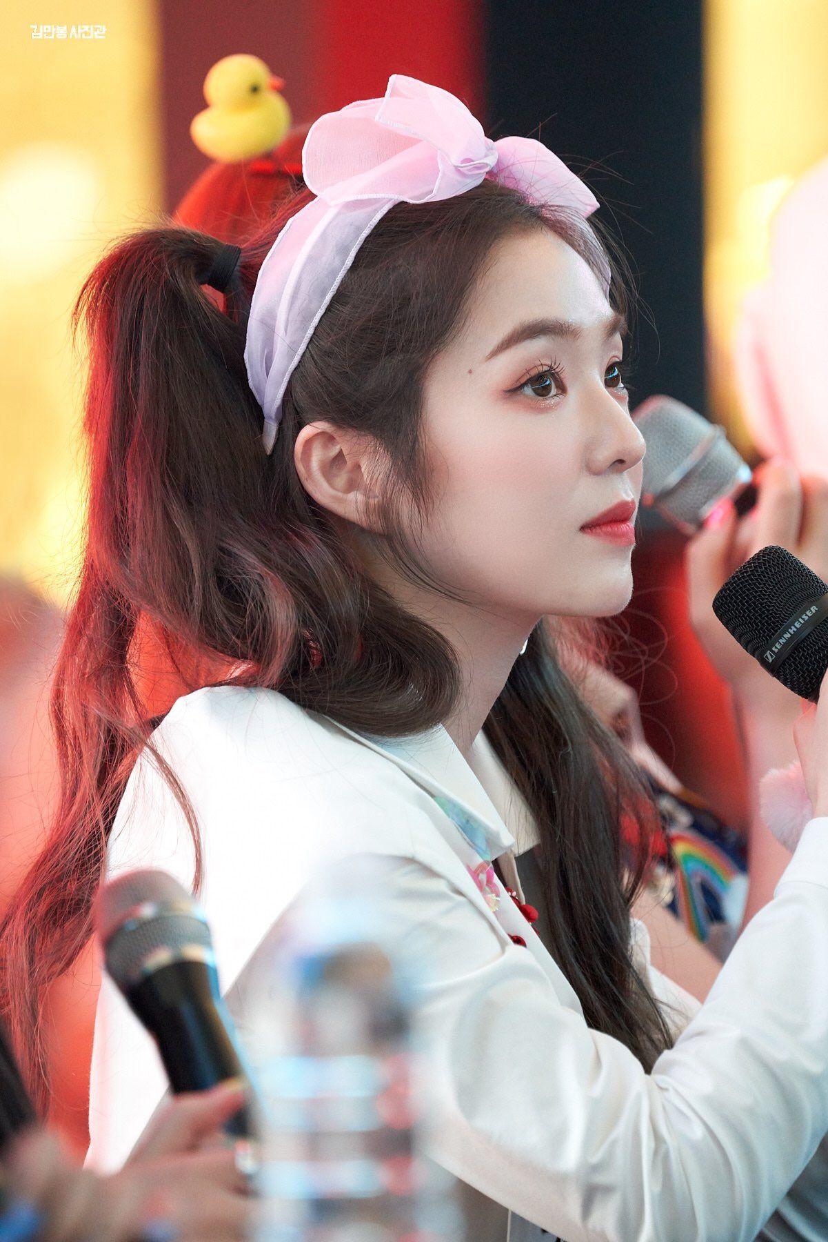 Irene kpop kdrama bts exo kpoparmy