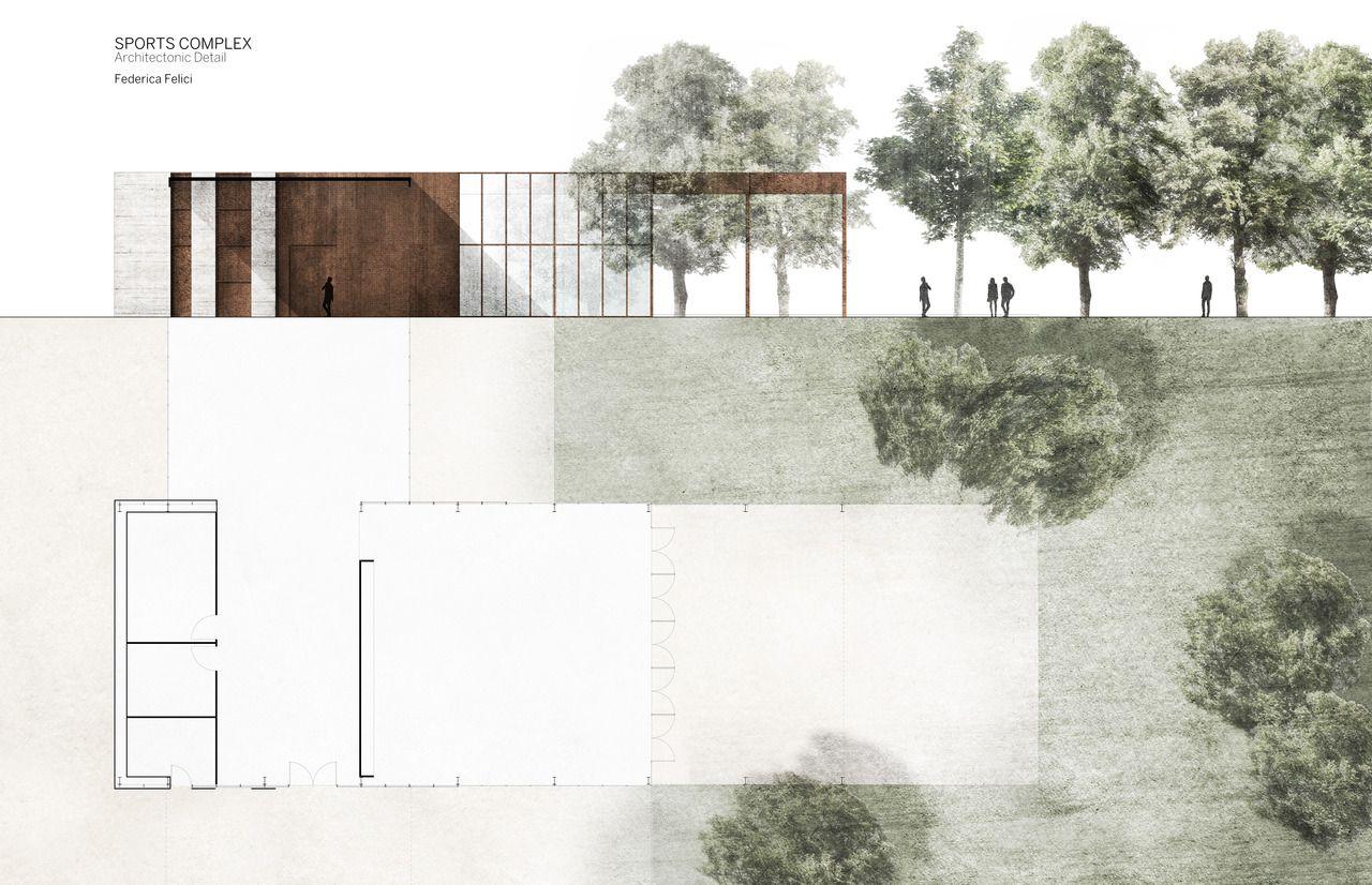 Alex Hogrefe alex hogrefe user gallery: photo   site plans   architecture