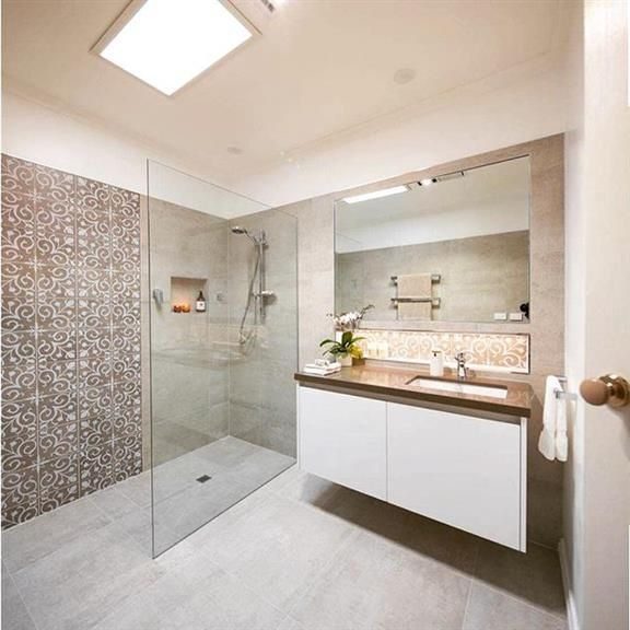 Simply Bathroom Solutions Is The Best In Industry From