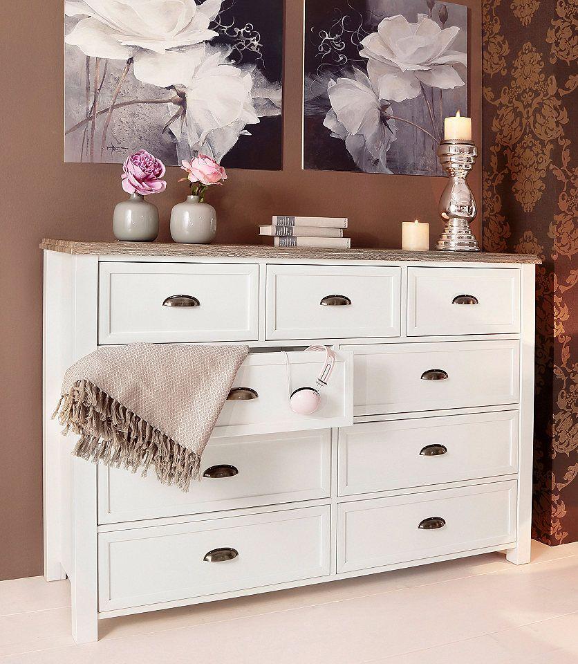 Pin von Vanessa Teisa auf Wohnzimmer in 2020 Möbel sale