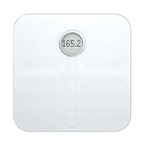 Pin by Deal Pursue on Hot Deals Smart scale, Best