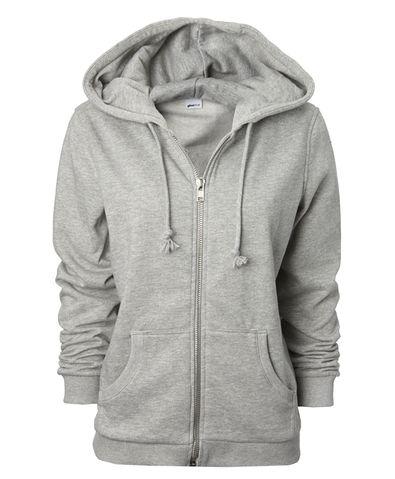 Gina Tricot -Alba hoodie