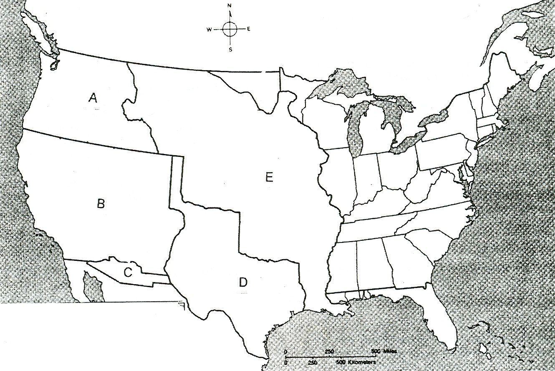 Louisiana History Printable Worksheets