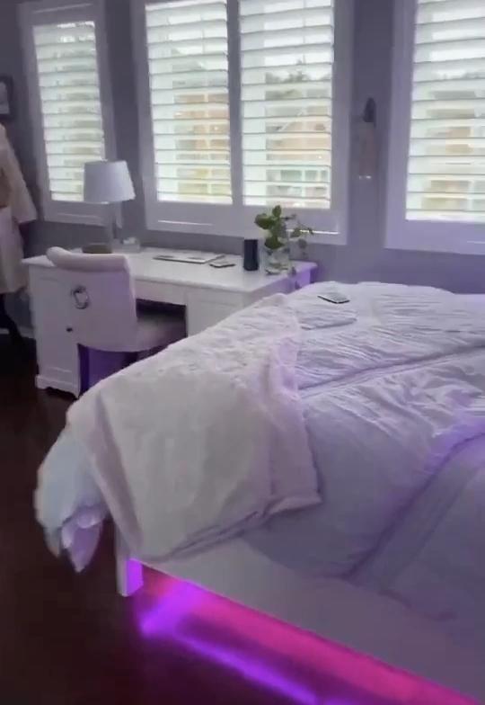 Photo of bedroom idea 5