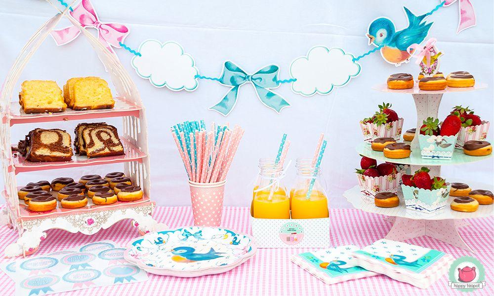 Λήγει την: 17 Μαΐου 2014-  Το KidsCloud.gr διοργανώνει διαγωνισμό και χαρίζει σε δύο (2) τυχερούς, απόμία δωροεπιταγή για προϊόντα επιλογής τους από το Happy Teapot Μπορείτε να δηλώσετε τη συμμετοχή σας έως και την 23:59 της ημέρας λήξης Οι αναλυτικοί όροι διενέργειας έχουν ανακοινωθεί σε αυτή τη σελίδα Καλή επιτυχία σε όλους!