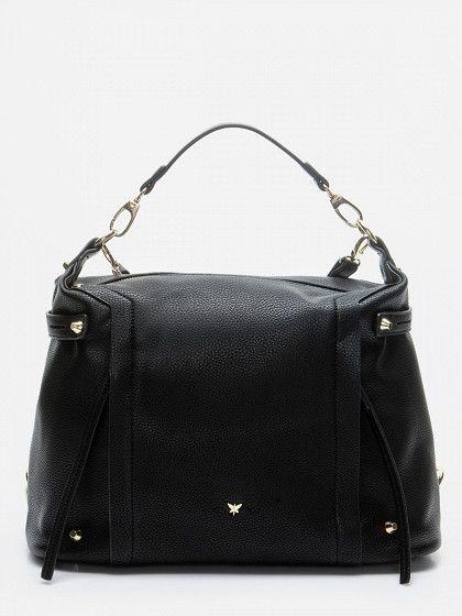 711289035ce1 handbag pepe moll Satchel