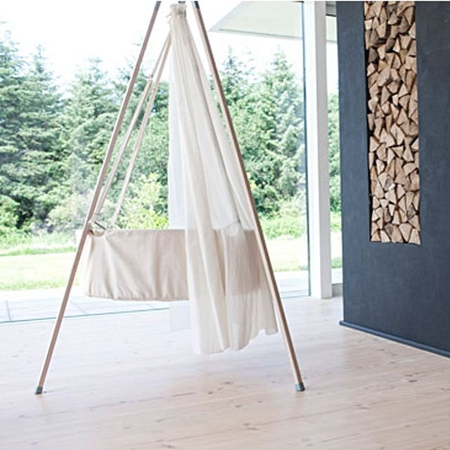 Leander Leander Cradle Canopy & Leander Leander Cradle Canopy | Bubba Time. | Pinterest | Canopy ...