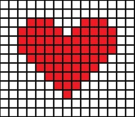 Photo of Home is where the heart is cross stitch pattern 62+ Trendy Ideas