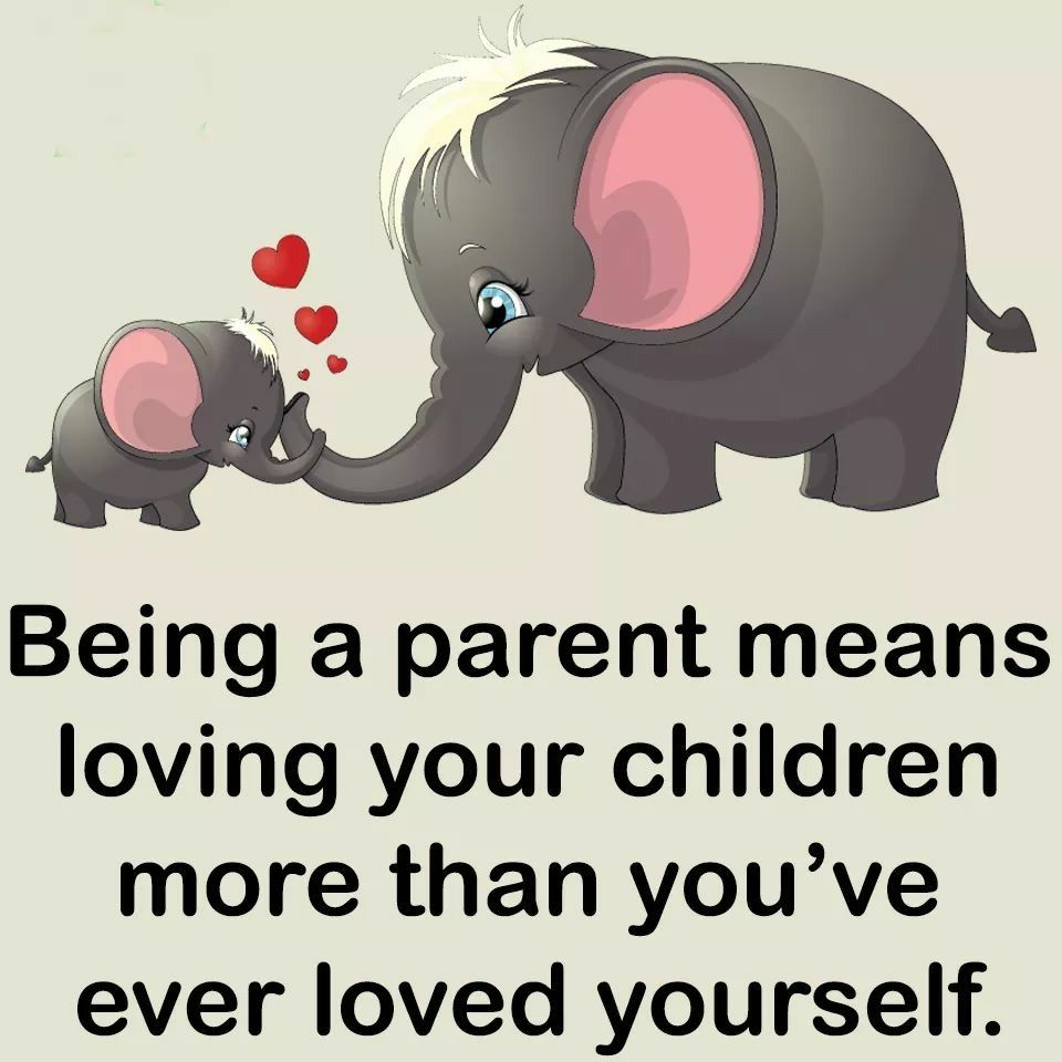 Love You Always Doll Parenting Kids And Parenting Parenting Memes