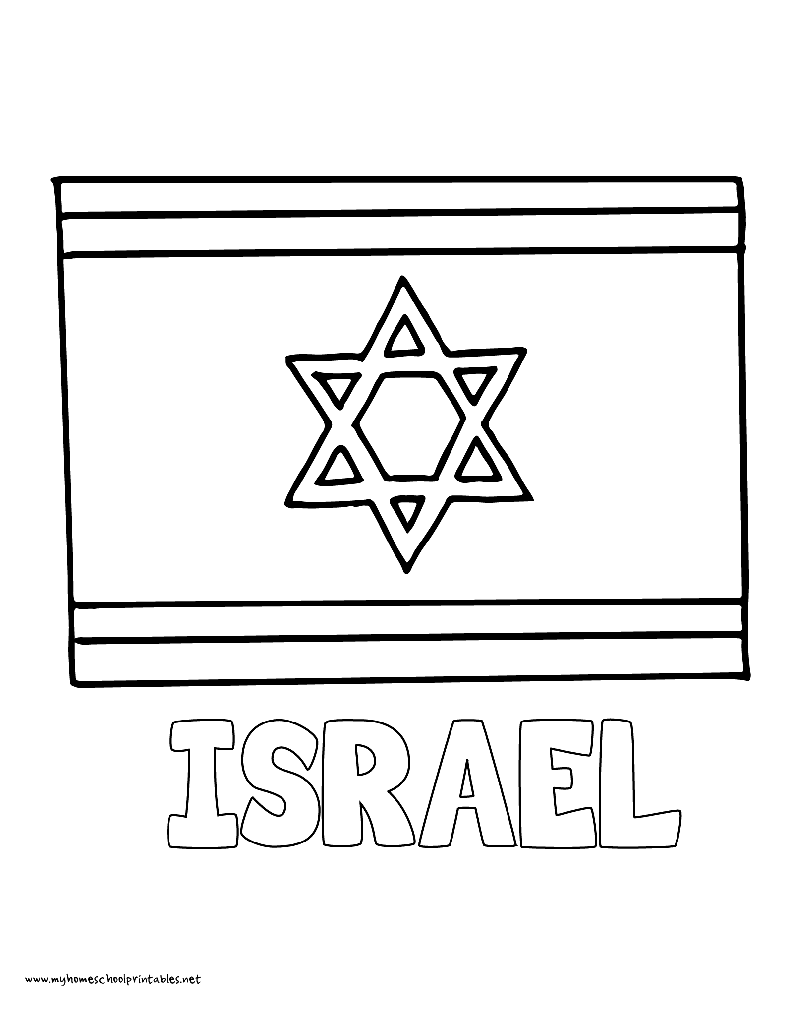 History Coloring Pages Volume 4 Flag coloring pages