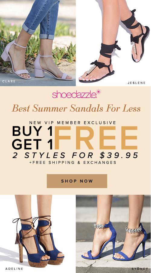 Summer sandals heels, Sandals heels