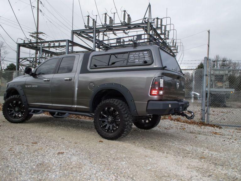 A R E Truck Caps Truck Toppers Camper Shells Truck Canopies Truck Bed Covers Hard Tonneau Covers And Truck Truck Caps Camper Shells Truck Camper Shells