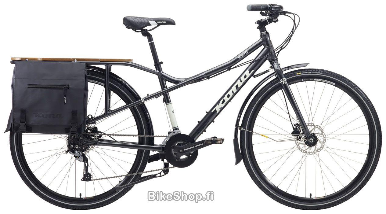 Kona MinUte - Bikeshop.fi