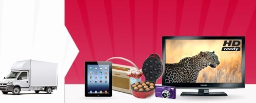 A great collection of small appliances, #computing,cameras,camcorders,cookers,washing machines,televisions available At Co-Operative Electrical Shop Coupon Codes  View Detail:lavishcoupon.com/co-operative-electrical-shop-coupon-codes.html