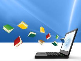ورشة ملف إنجاز الكتروني Copy7 By Reaab1403 On Emaze Internet Library Powerpoint Templates Powerpoint