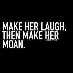 101 Sexy Love Quotes & Sayings for the Love of Your Life [Images]