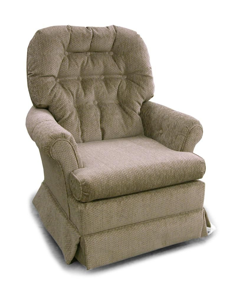 Chairs Swivel Glide Available By Best Home Furnishings Great