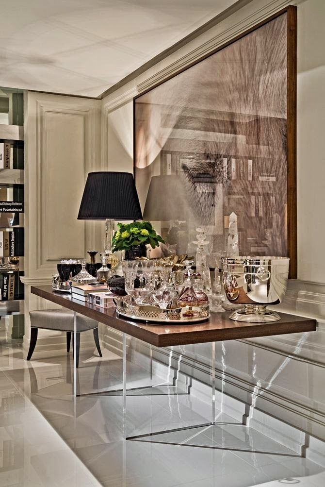 An interior design decorating and diy do it yourself lifestyle an interior design decorating and diy do it yourself lifestyle blog with solutioingenieria Images