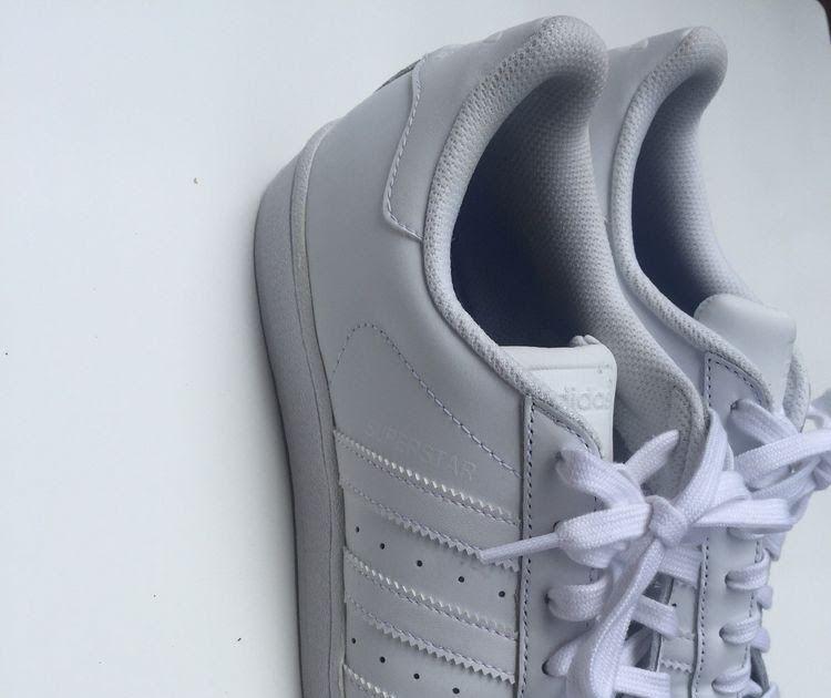 adidas yeezy mens size 9 adidas superstar sneakers images cartoon