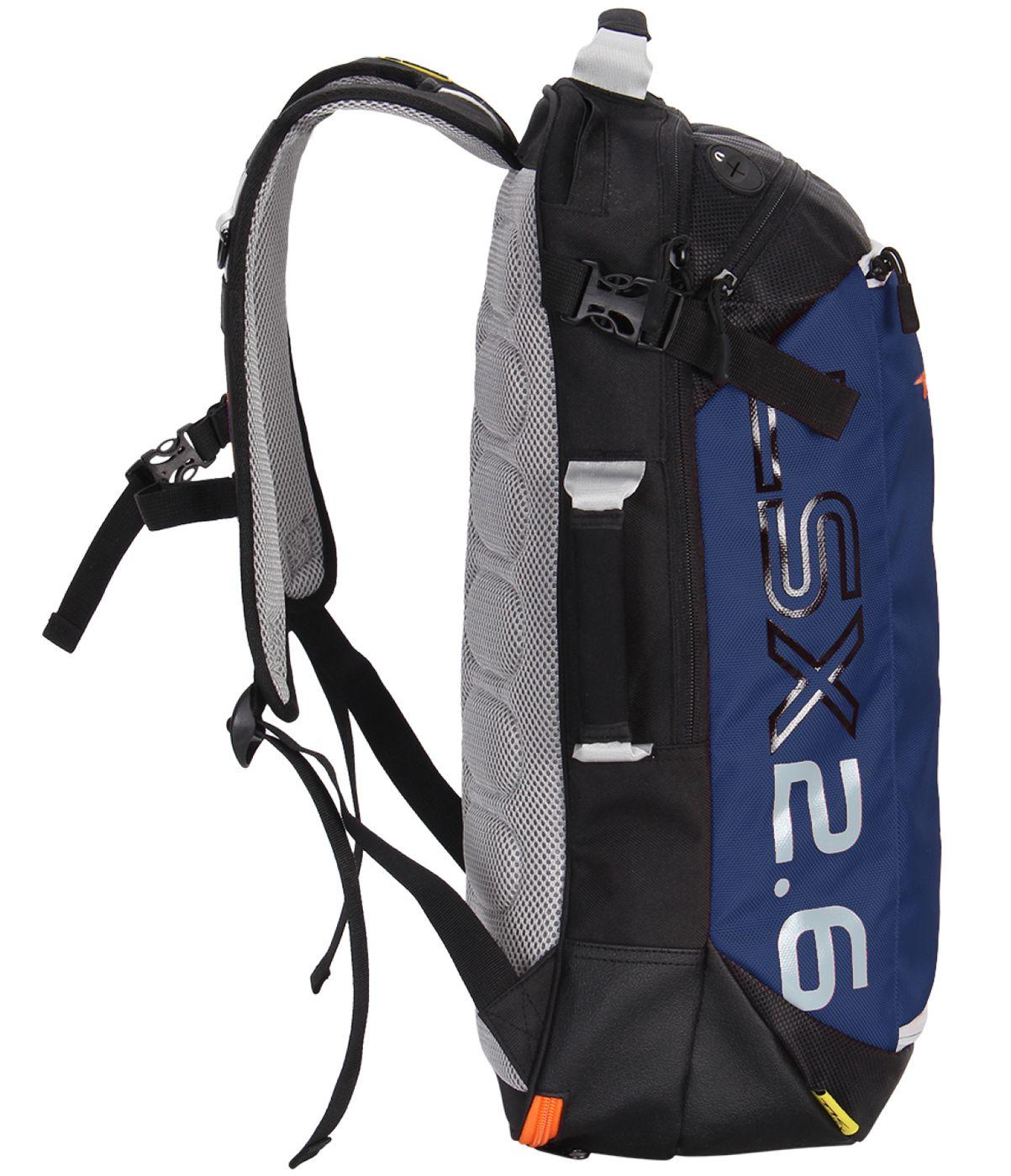 TK Total 2.6 Field Hockey Backpack  8b0cea865eab2