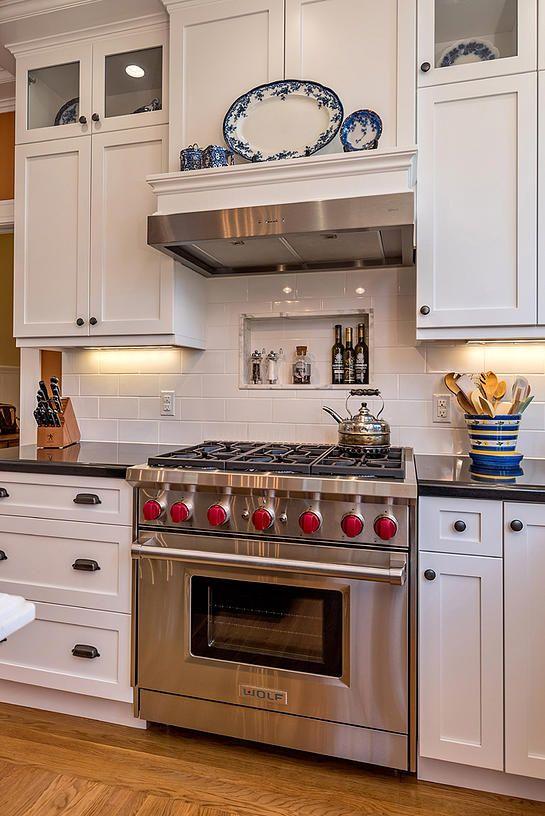 KITCHENS GALORE | Bay Street, Alameda, CA Www.kitchens Galore.com