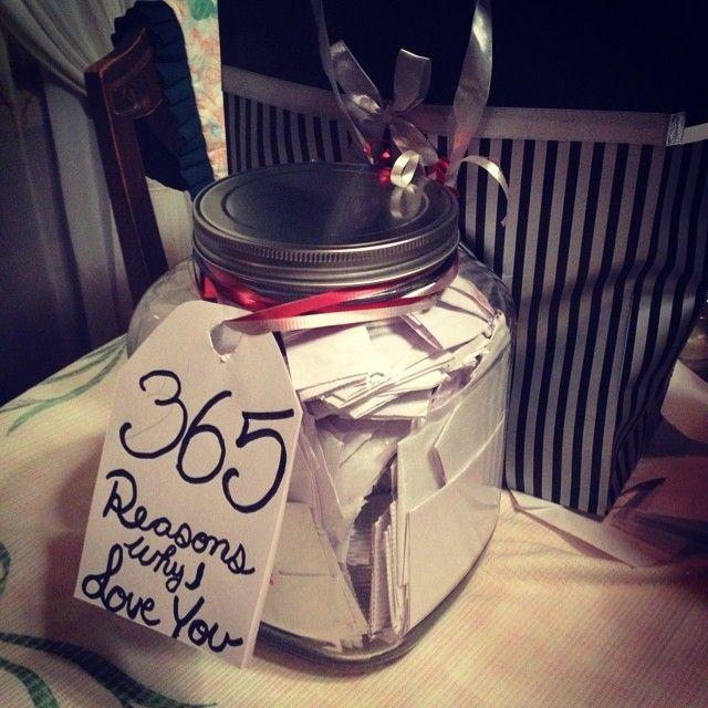 Los regalos m s originales para san valent n 2015 14 de febrero pinterest san valent n - Los regalos mas originales ...