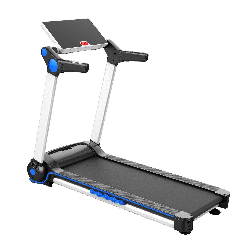 Best Treadmill Under 1000 In 2018 Good Treadmills Folding