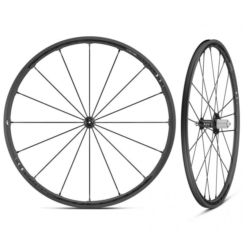 The Gold Standard Among High Level Aluminum Road Bike Wheels With
