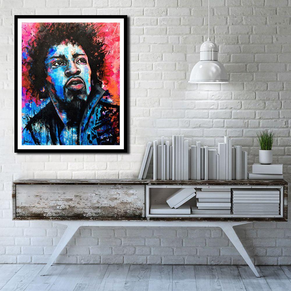 Famous Artists Wall Art Gustav Klimt Trees Paintings Fine Art Canvas Prints Artist Wall Fine Art Painting Oil Painting Abstract