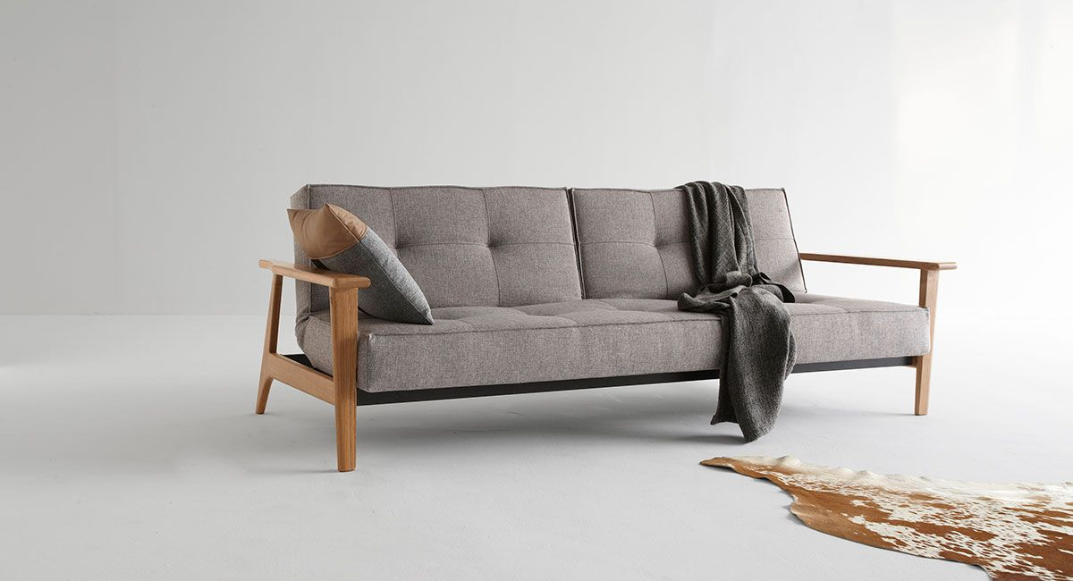 Innovation Randers As Danish Design Sofas And Sofa Beds Home
