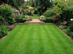 Beautiful Lawns And Gardens Beautiful Lawns Lawn And Garden Services In Coulsdon Purley Surrey Organic Gardening Tips Lawn Care Lawn And Garden