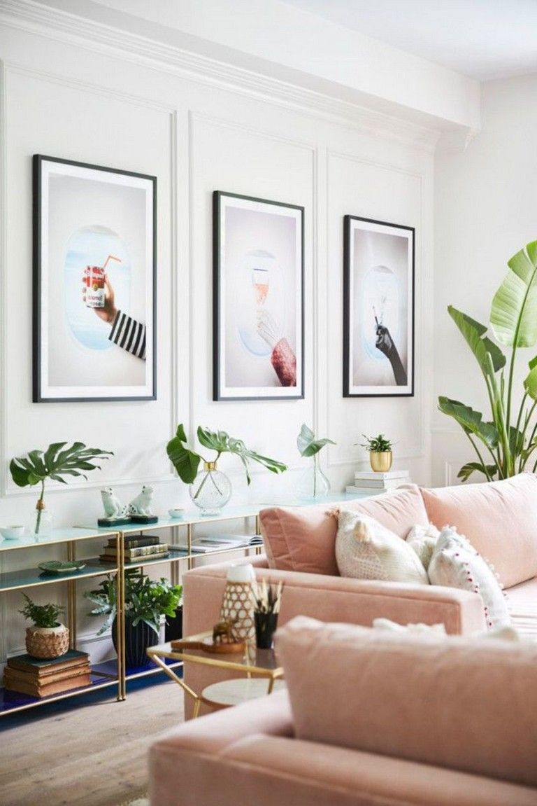 50 Awesome Living Room Decorating Ideas For Your Home Living Room Scandinavian Feminine Living Room Luxury Living Room